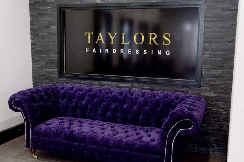 Taylors Southend
