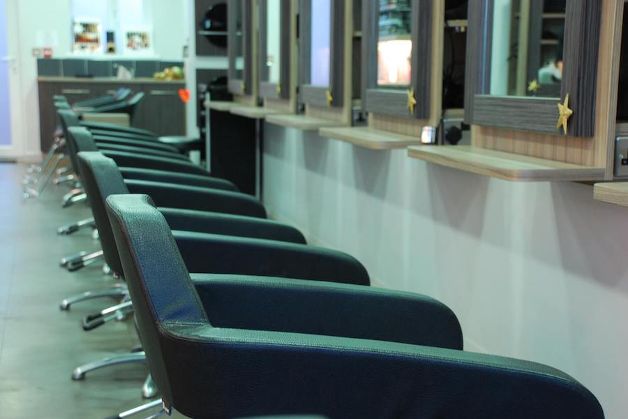 Salon 142