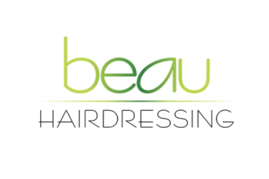 Beau Logo
